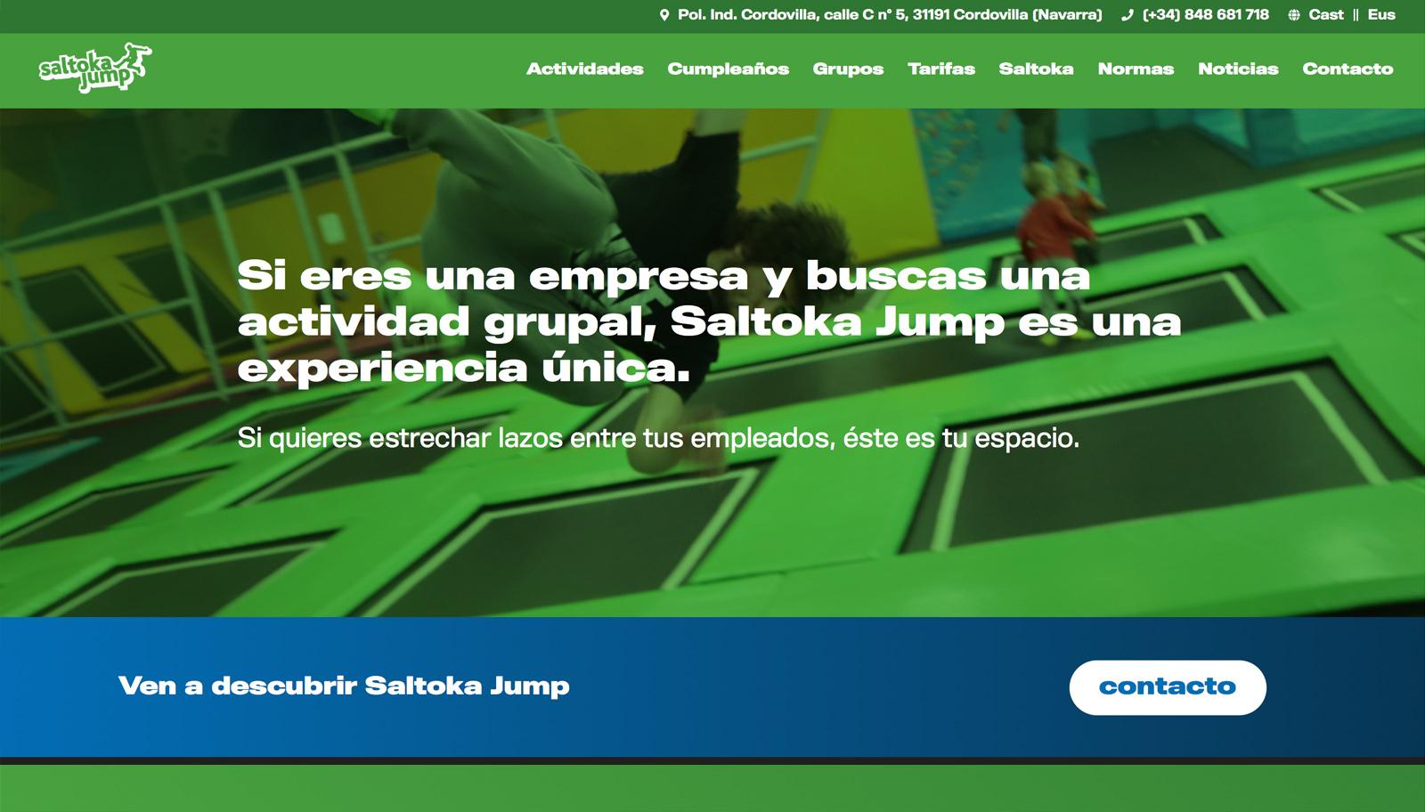 Diseño de identidad Mibor Asesores y Consultores